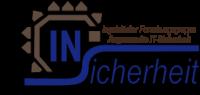 INSicherheit - Ingolstädter Forschungsgruppe Angewandte IT-Sicherheit Logo